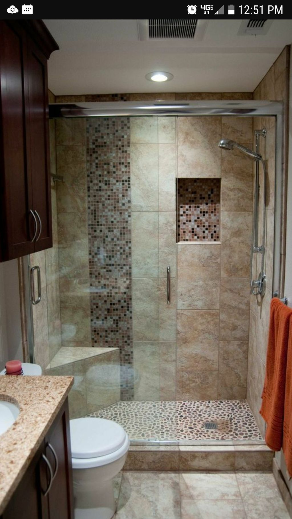 Tri-State Remodeling