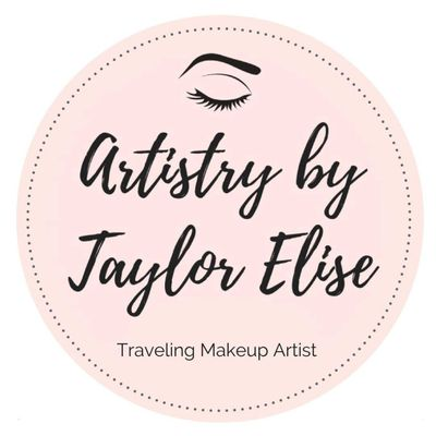 Avatar for Artistry by Taylor Elise