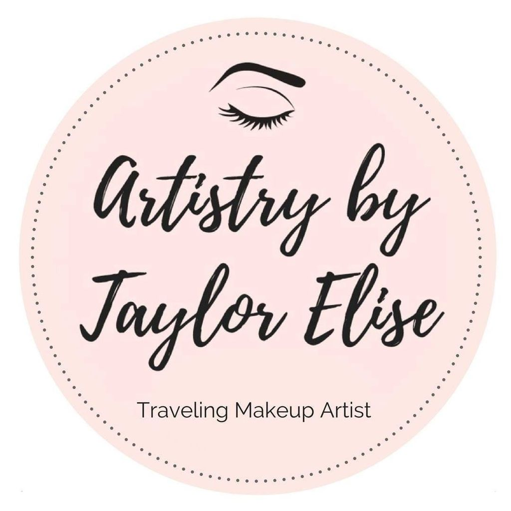 Artistry by Taylor Elise