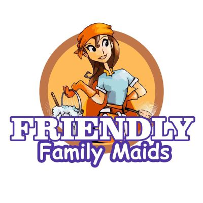 Avatar for FF MAIDS