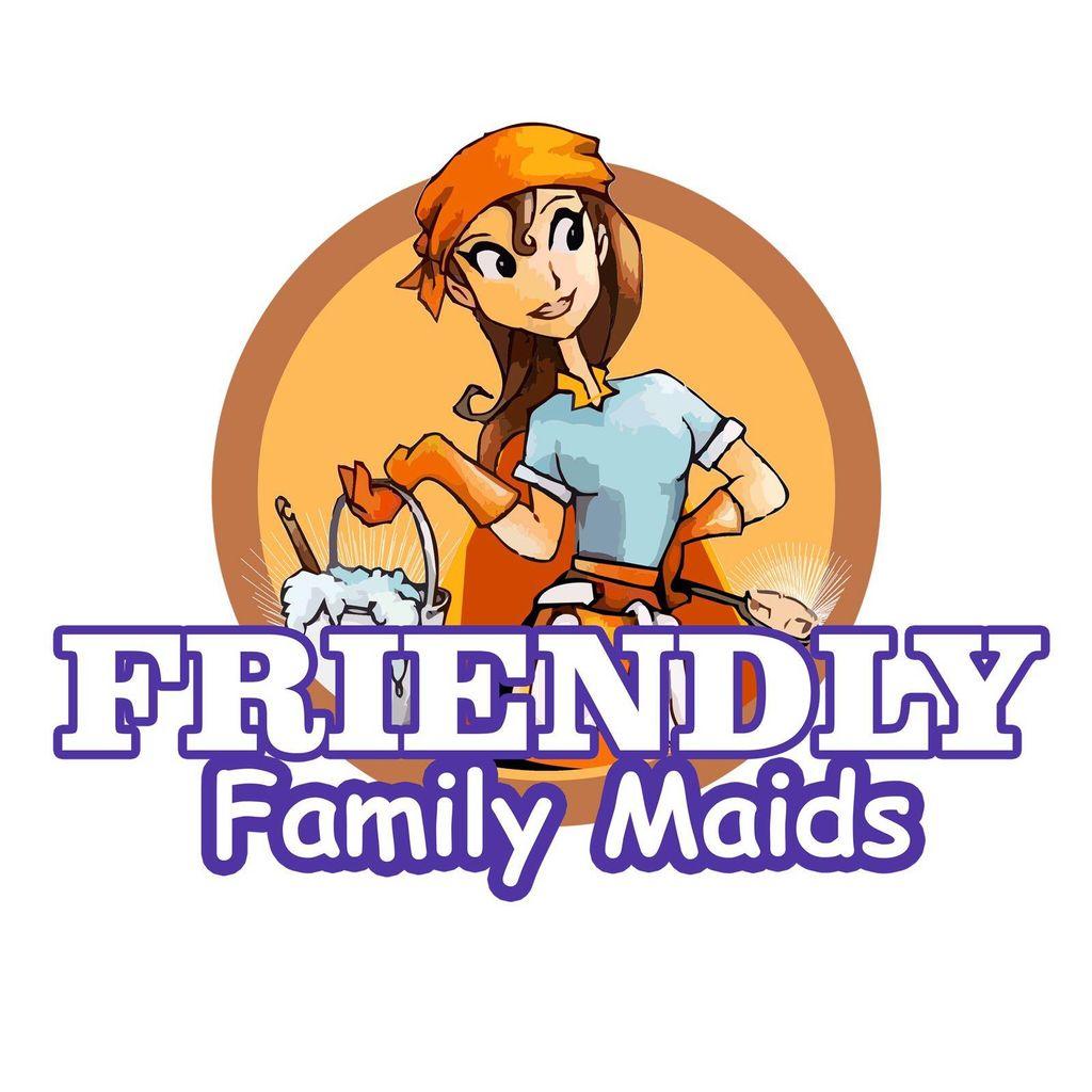 FF MAIDS