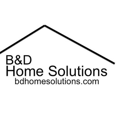 Avatar for B&D Home Solutions Staten Island, NY Thumbtack