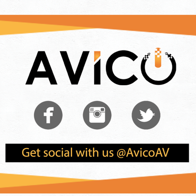 Avatar for Avico