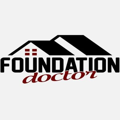 Avatar for Foundation Doctor Charlotte, NC Thumbtack