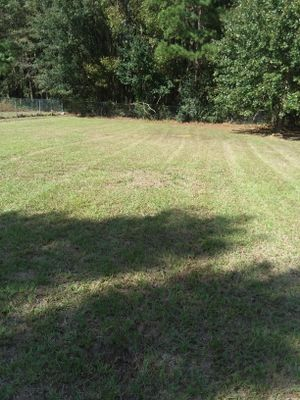 Avatar for Higher Ground Lawn Mowing Services Manning, SC Thumbtack