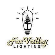 Avatar for Fox Valley Lighting Wayne, IL Thumbtack