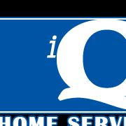 iQ  Home Services inc