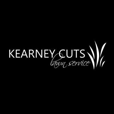 Avatar for Kearney Cuts Lawn Service Kearney, NE Thumbtack
