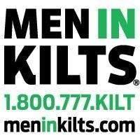 Avatar for Men In Kilts Cincinnati - Window Cleaning Maineville, OH Thumbtack