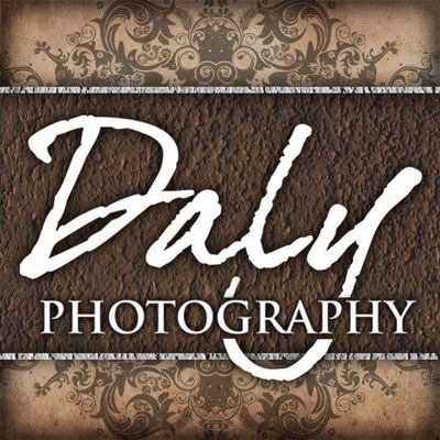 Avatar for Daly Photography Pensacola, FL Thumbtack