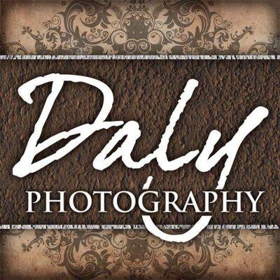 Avatar for Daly Photography Pensacola, FL Thumbtack