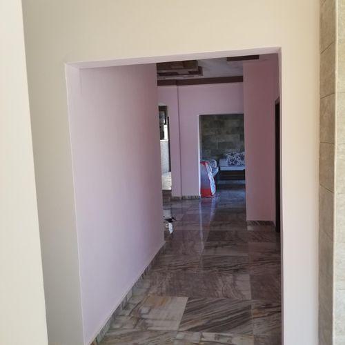 Tile (After)