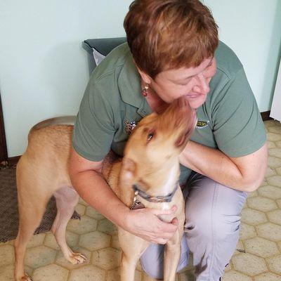 Avatar for Bark Busters Home Dog Training Sherwood, WI Thumbtack