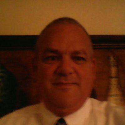 Avatar for Doug Cox Construction Lyndhurst, VA Thumbtack
