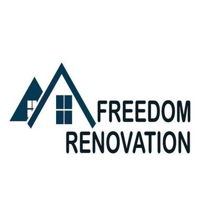 Avatar for Freedom Renovation Inc San Diego, CA Thumbtack