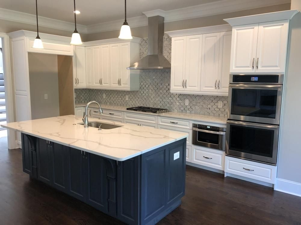 Imperial Designs Cabinetry LLC