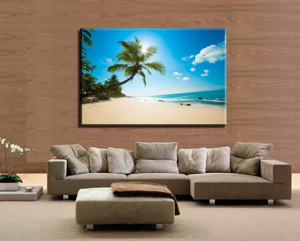 Beach Boys Pro Painting