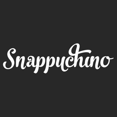 Avatar for Snappuchino Production