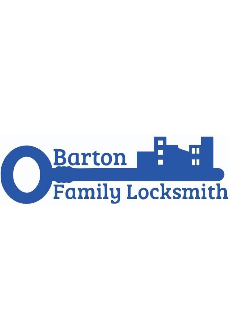 Barton Family Locksmith