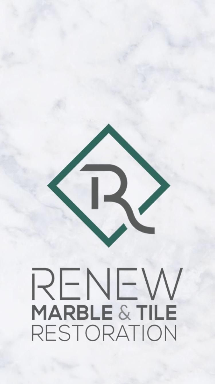 renew marble and tile restoration