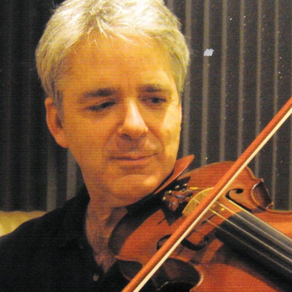 Edina Violin Lessons