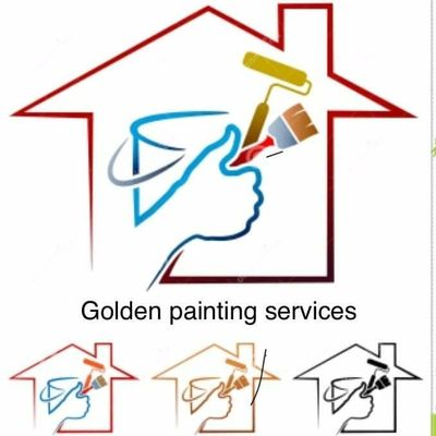 Avatar for Golden painting services
