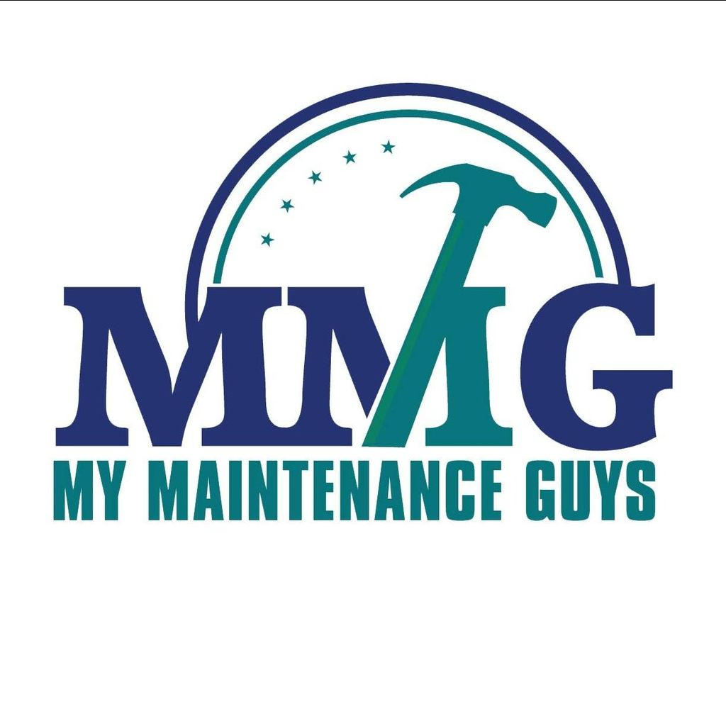 My Maintenance Guys