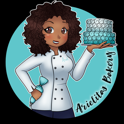 Avatar for Arielita's Bakery Belleville, NJ Thumbtack