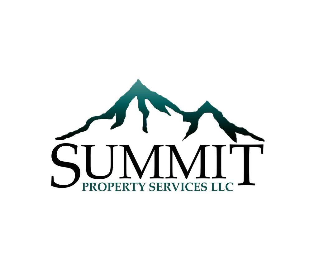 Summit Property Services LLC