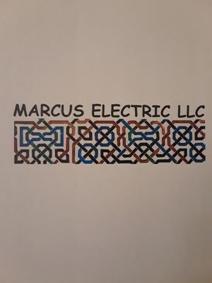 Avatar for Marcus Electric LLC Manitou Springs, CO Thumbtack