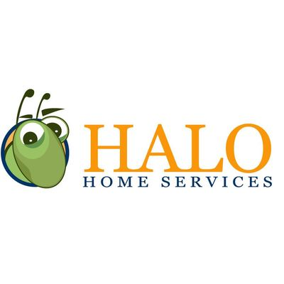 Avatar for Halo Home Services