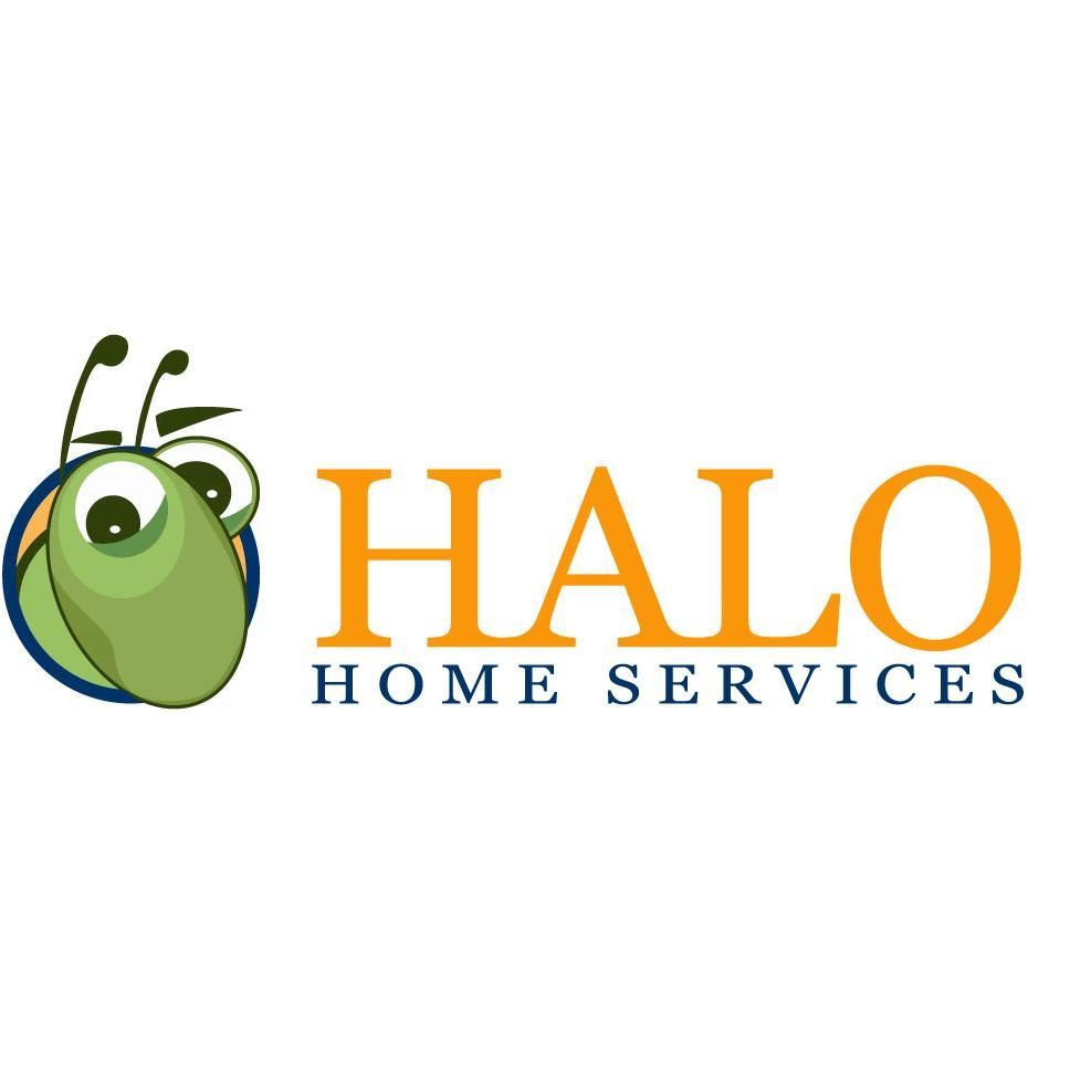 Halo Home Services
