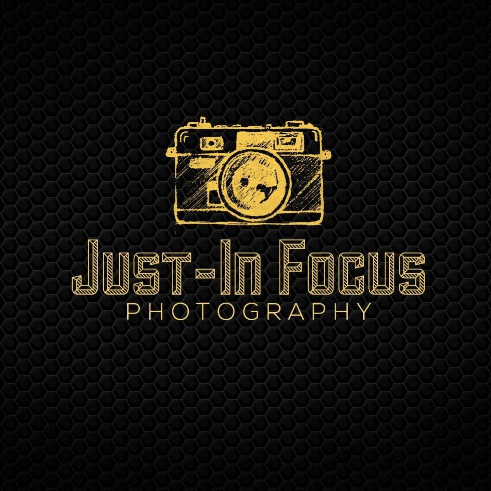 JustInFocus Photography