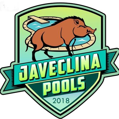 Avatar for Javeclina Pools Trenton, MI Thumbtack