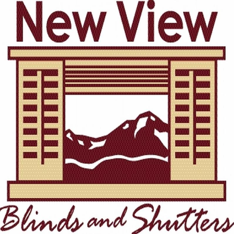 New View Blinds and Shutters