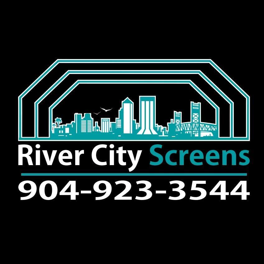 River City Screens