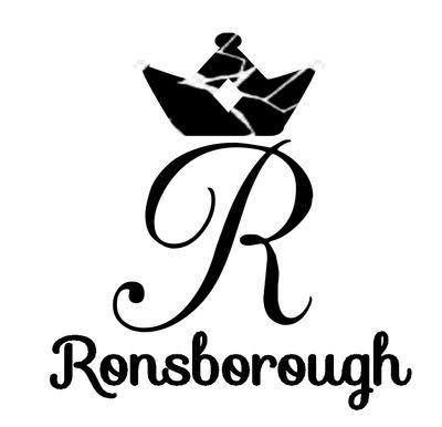 Avatar for Ronsborough