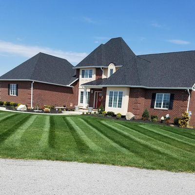 Avatar for Clean Cut Lawn and landscape