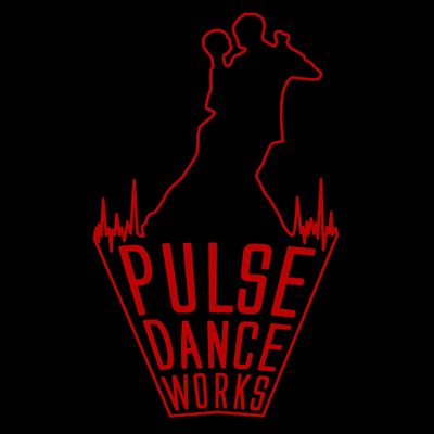 Avatar for Pulse Dance Works Studio