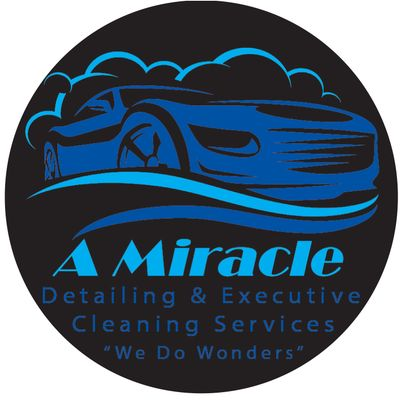 Avatar for A Miracle Detail & Executive Cleaning Services LLC