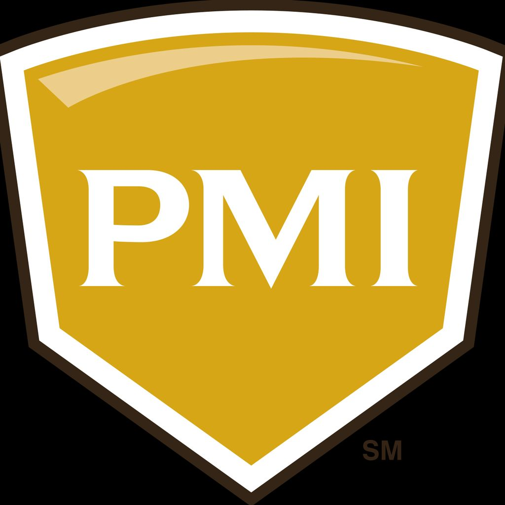 PMI Prime Property Services
