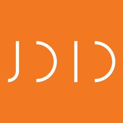 Avatar for JDID product design // development Sacramento, CA Thumbtack