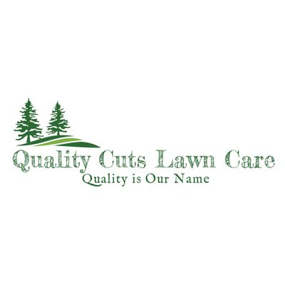 Avatar for Quality Cuts Lawn Care, LLC