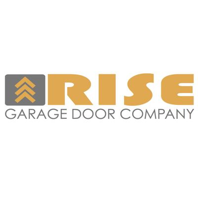 Avatar for Rise Garage Door Company