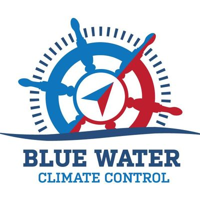 Avatar for Blue Water Climate Control Knoxville, TN Thumbtack