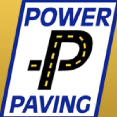 Avatar for Power Paving Plainfield, IL Thumbtack