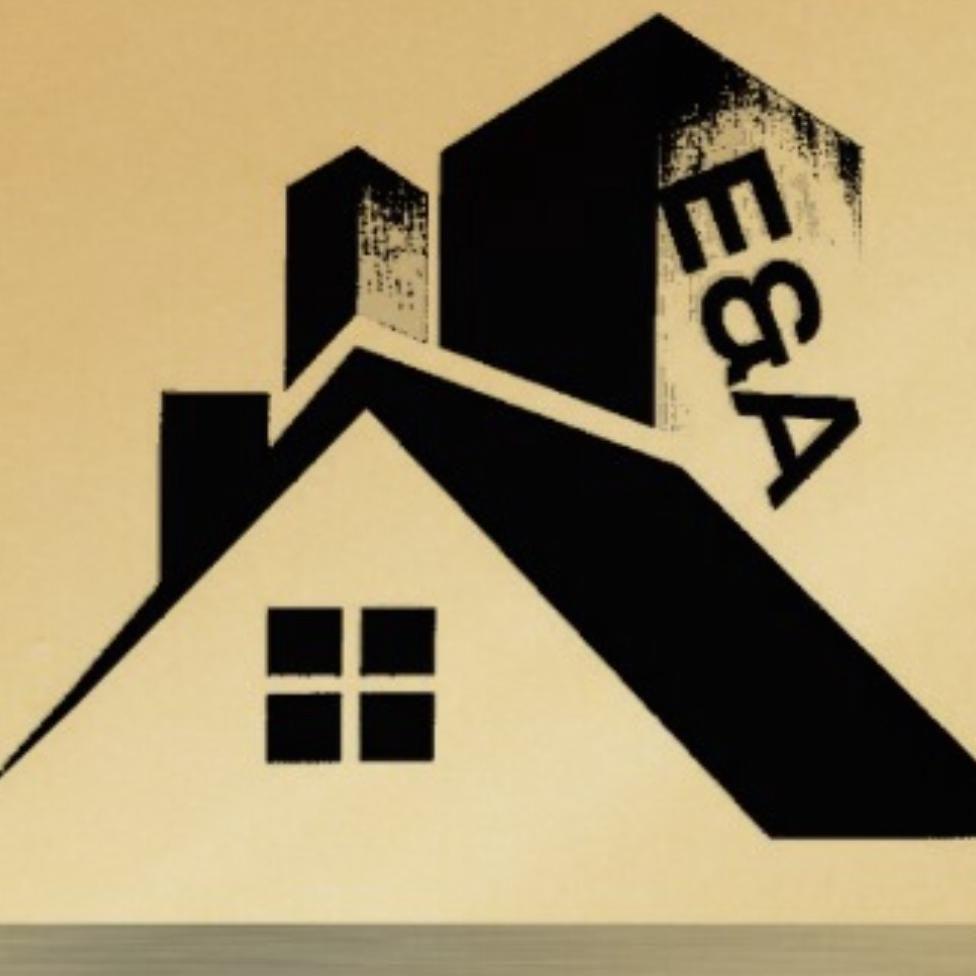 E&A Construction, Inc.