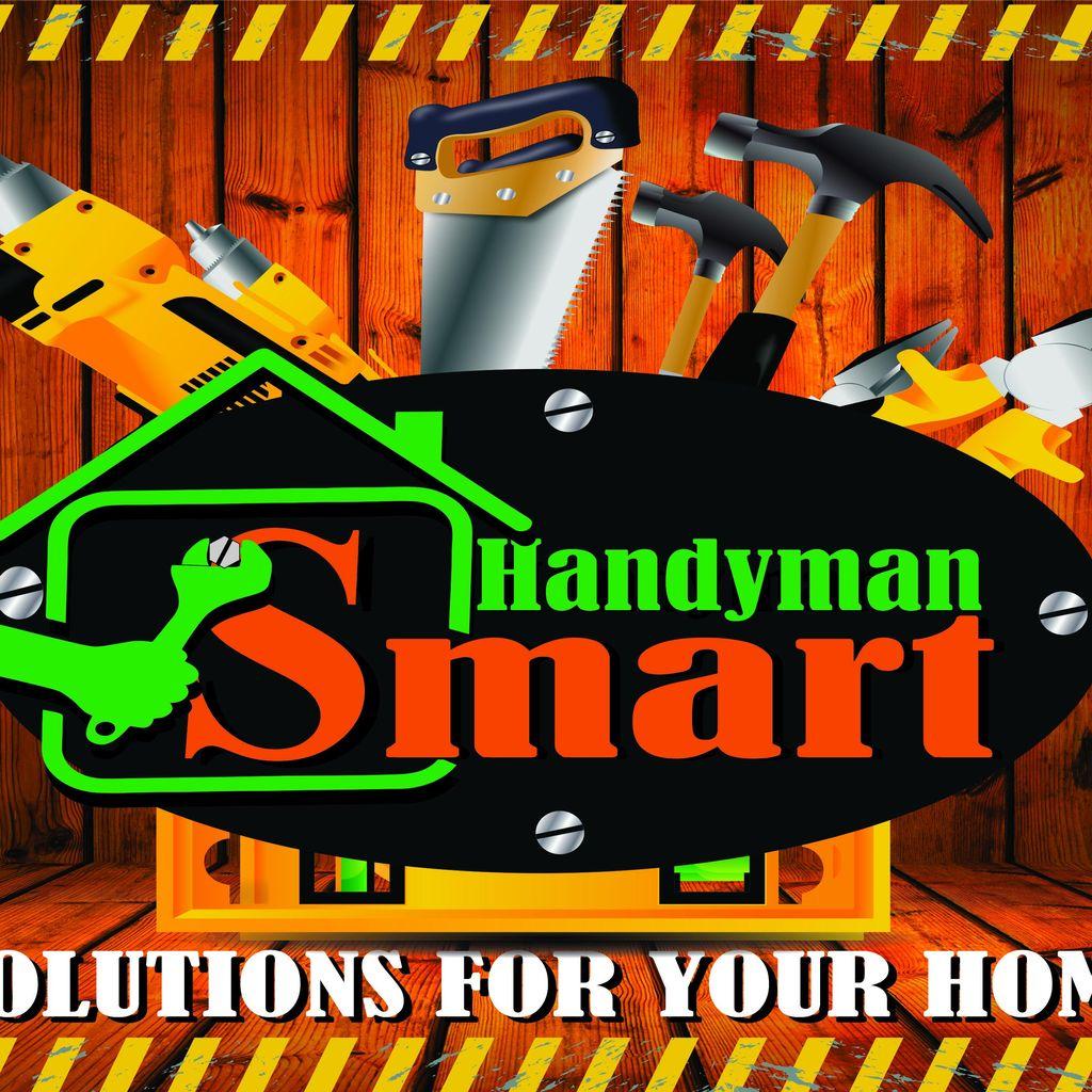 Smart Handyman Services