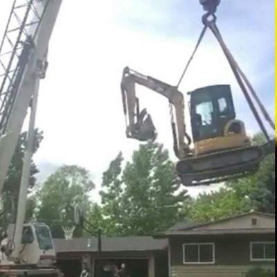 Avatar for Liggett Construction