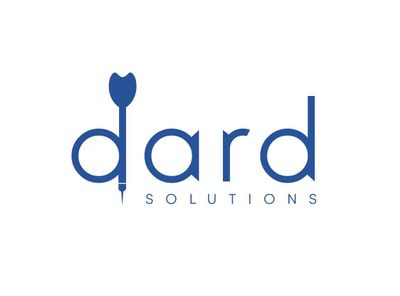 Avatar for DARD Solutions
